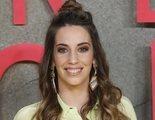 'MasterChef Celebrity': Almudena Cid, octava concursante confirmada de la cuarta edición