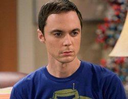 'The Big Bang Theory': Jim Parsons publica una foto inédita tras el fin del rodaje de la serie