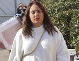 'Supervivientes 2019' descarta a Rocío Flores por culpa de Isabel Pantoja
