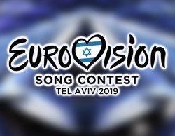 Eurovisión 2019: Horarios de los ensayos de las Semifinales y la Final