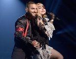 Los Billboard Music Awards 2019 dominan todas las franjas, aunque su dato vuelve a descender respecto al 2018