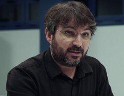 Jordi Évole deja 'Salvados' tras once años de éxito en laSexta