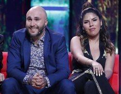 Kiko Rivera no defenderá a su madre Isabel Pantoja en 'Supervivientes' tras no llegar a un acuerdo económico