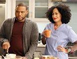 ABC renueva 'Black-ish' y da luz verde a 'Mixed-ish', un nuevo spin-off