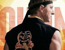 "'Cobra Kai', la secuela de ""Karate Kid"", tendrá tercera temporada"