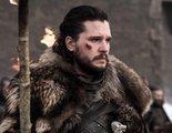 """'Juego de Tronos': Kit Harington reconoce su """"enfado"""" por el papel de Jon en la Gran Guerra"""