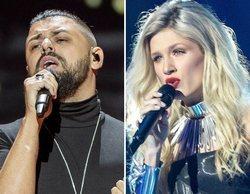 Eurovision 2019: Hungría y Serbia destacan, mientras que Chipre decepciona en el primer día de ensayos