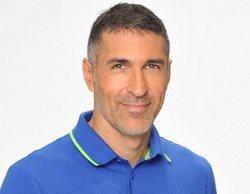 'MasterChef Celebrity 4': José Miguel Antúnez, décimo concursante confirmado de la edición