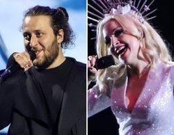 Eurovisión 2019: Georgia sorprende y Australia no deja a nadie indiferente en el segundo día de ensayos