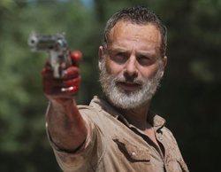 El gran giro de los cómics de 'The Walking Dead' que podría influir en la trilogía de películas de Rick Grimes