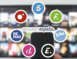 Mediaset impugnará el expediente de la CNMC por sus presuntas irregularidades en materia publicitaria