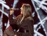 Eurovisión 2019: Armenia prende el escenario e Irlanda enamora en el tercer día de ensayos
