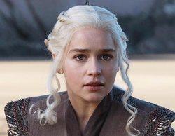 El posible as bajo la manga de Daenerys para derrotar a Cersei en 'Juego de Tronos'