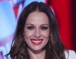 Eva González ('La Voz Senior'):