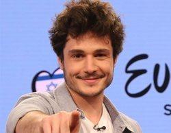 """El sindicato CGT pide a RTVE que no participe en Eurovisión 2019 para """"evitar ser cómplice"""" de Israel"""