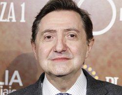 """Federico Jiménez Losantos, condenado por decir que el bebé de Bescansa """"debe estar en algún contenedor"""""""