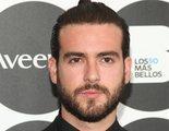 Pablo Lyle, actor de telenovelas mexicano, podría pasar de 10 a 15 años en la cárcel