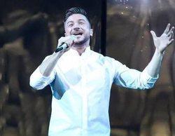 Eurovisión 2019: Rusia no defrauda y Albania sufre de problemas técnicos en el cuarto día de ensayos