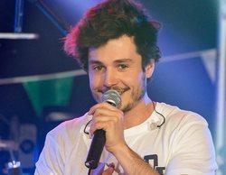 El concierto 'Miki y amigos' previo a Eurovisión 2019 se estrena el miércoles 8 de mayo en RTVE.es