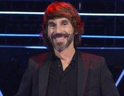 'Adivina qué hago esta noche', el concurso de Cuatro con Santi Millán, se estrena el 13 de mayo