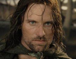 """Viggo Mortensen se pronuncia sobre el meme de VOX que usaba a Aragorn: """"Hay que ser muy ignorante"""""""