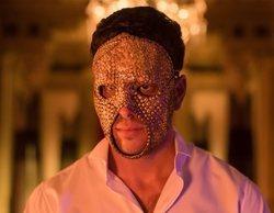 Crítica de 'Instinto': Un thriller erótico que te deja más frío que caliente