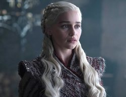 'Juego de tronos': HBO elimina digitalmente el gazapo del vaso de café del 8x04