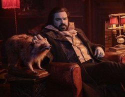FX renueva 'Lo que hacemos en las sombras' por una segunda temporada