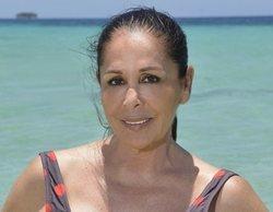 Mariló Montero desvela los millones que pidió Isabel Pantoja por una entrevista de veinte minutos