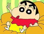 'Shin Chan' aterriza en Fox España el 22 de junio con la emisión de todos sus capítulos
