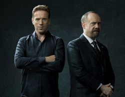 Showtime renueva 'Billions' por una quinta temporada