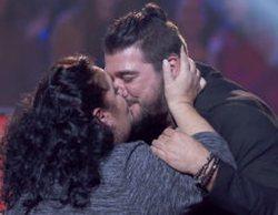 """Los espectadores caen rendidos ante el estreno de 'La Voz Senior': """"Jamás había llorado tanto de la emoción"""""""