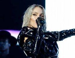 Eurovisión 2019: Chipre mejora en la realización, pero falla en la parte vocal en el segundo día de ensayos