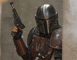 """'The Mandalorian': Werner Herzog confiesa no haber visto una sola película de """"Star Wars"""""""