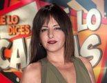 'MasterChef Celebrity 4': Yolanda Ramos cierra el casting de concursantes confirmados