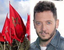 El reportero de 'En el punto de mira' responde a las acusaciones de montaje del gobierno de Marruecos