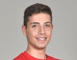 'Supervivientes 2019': Jonathan Piqueras será el segundo expulsado, según los usuarios de FormulaTV