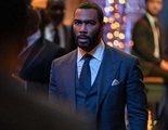 'Power' finalizará con su sexta temporada
