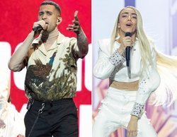 Eurovisión 2019: Italia destaca, Suecia se consolida y Francia conquista a la prensa en los ensayos