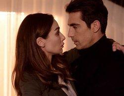 Divinity adquiere 'Amor en blanco y negro', la telenovela turca sobre un amor entre dos personas opuestas