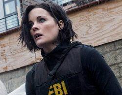NBC renueva 'Blindspot' por una quinta y última temporada
