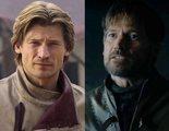 'Juego de tronos': Así han evolucionado los personajes desde la primera hasta la última temporada