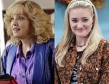 ABC renueva las comedias 'The Goldbergs' y 'Schooled'