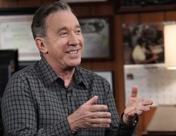 'Last Man Standing' y 'Blue Bloods' despiden temporada liderando y 'Agents of SHIELD' firma un escueto estreno