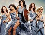 ¿Qué fue de las protagonistas de 'Mujeres desesperadas'?