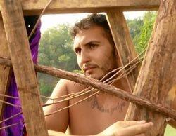 'Supervivientes: Conexión Honduras' anota un magnífico 23,2% frente al cine de Antena 3 (14,2%)