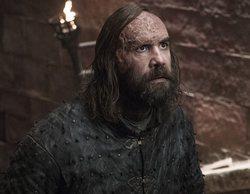 Así ha sido el 8x05 de 'Juego de Tronos': El desastre salta de la sala de guionistas a Desembarco del Rey