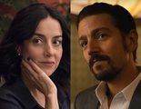 'Arde Madrid', Cecilia Suárez y Diego Luna, entre los ganadores de los Premios Platino 2019