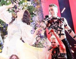 Eurovisión 2019: Lista completa de países de la Semifinal 1 clasificados para la Gran Final