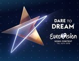 Así es el grafismo y las postales de Eurovisión 2019, con la estrella y los triángulos como protagonistas
